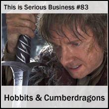 TiSB 83 Hobbit