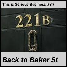 TiSB 87 Baker St