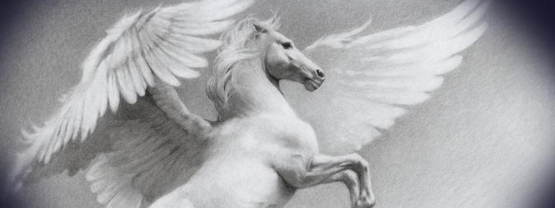 TiSB 125 Pegasus
