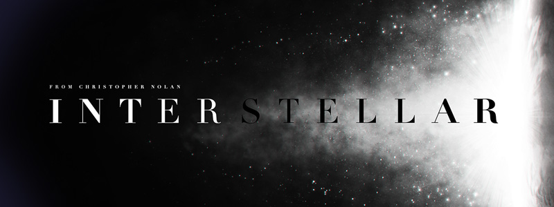 Ep126 Interstellar